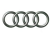 Паливна революція: Audi вироблятиме дизпальне з води і повітря