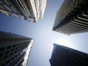Украина заняла 10-е место в мире по росту цен на жилье