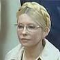 Захід буде розлючений, якщо хвору Тимошенко привезуть до суду