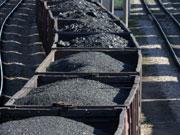 Демчишин открестился от идеи закупки угля в Австралии