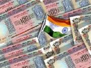 Индия бьет рекорды экономического роста