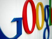 8 предсказаний о Google