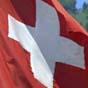 Швейцарія визнала санкції проти Росії