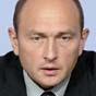 Заступник міністра енергетики має спільний бізнес з Коломойським, - ЗМІ