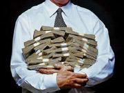 Деньги во власти: рейтинг богатейших чиновников и нардепов Украины