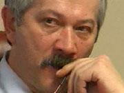 Пинзеник заявил о реальных потерях налоговых поступлений