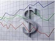 Украинский индекс Межбанковских ставок UIIR