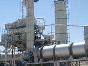 Украина продолжает увеличивать газовые запасы в хранилищах