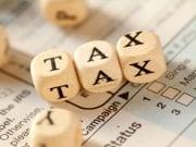 Новый сезон налоговых войн. Поменяет ли Рада схему возмещения НДС