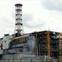 Два енергоблоки Запорізької АЕС будуть виведені в ремонт в лютому 2015 р. Знову будемо без електрики?