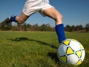 ФИФА не хватает денег: Дефицит бюджета $550 миллионов