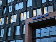 Шведский Nordea ввел оплату за содержание вкладов городских властей