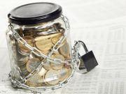Нові правила арешту рахунків від Порошенка загрожують бізнесу проблемами, - юристи