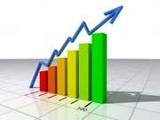 НБУ пояснив інфляцію 1,8% в листопаді зростанням адміністративно регульованих тарифів