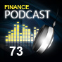 Подкаст 73: Інфляційне таргетування - новий курс НБУ