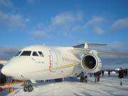 Кабмин утвердил лицензионные условия для авиаперевозок