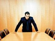 Начальник майбутнього: 7 навичок, якими йому неодмінно потрібно володіти