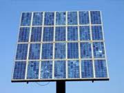 Google планує повністю перейти на енергію з відновлюваних джерел