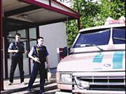 Первая СІТ-компания получила лицензию на предоставление банкам услуг по инкассации