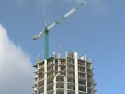 В Украине внедрили новую строительную норму для повышения энергоэффективности зданий