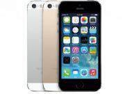 Яблочная лихорадка продолжается: продажи новых iPhone превысили 9 млн штук