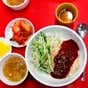 Google підрахує калорійність страв за фото в Instagram