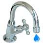 """""""Київенерго"""" запевняє, що 73% киян вже отримують гарячу воду"""