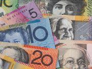 В Австралии планируют представить цифровую версию национальной валюты
