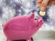 ТОП-10 наиболее выгодных краткосрочных депозитов в гривне