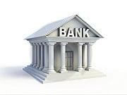 НБУ согласовал приобретение существенного участия в 6 банках