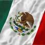 Валюта Мексики рекордно впала через Трампа