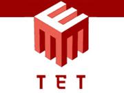 """Физлицо стало владельцем 25% акций телеканала """"ТЕТ"""""""