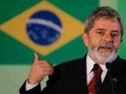 Экс-президента Бразилии задержали по делу о коррупции в Petrobras