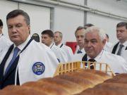 Киевлян переводят на