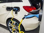 В Украине могут ввести субсидии на покупку электрокаров