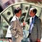 Фінкомпанії та банки переводять співробітників із Лондона і Нью-Йорка