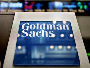Goldman остался крупнейшим банком мира по размеру сырьевых доходов