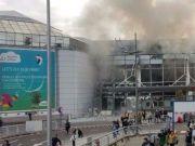 Экономика Бельгии потеряла 4 млрд евро из-за терактов в Брюсселе, – СМИ