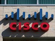 Cisco купує розробника чіпів для мережевого обладнання Leaba за $ 320 млн