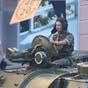 Українці стали більше довіряти армії - опитування