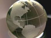 Владельцы заводов, газет, пароходов: где живут и чем зарабатывают самые богатые люди планеты?