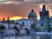 Експерти назвали Чехію раєм для інвесторів