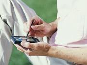 Близько 25% користувачів смартфонів встановили блокування реклами