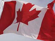 ЗСТ с Канадой откроет Украине доступ на рынки всей Северной Америки