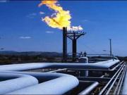 Украинский газовый рекорд на фоне экономического кризиса и теплой зимы