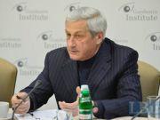 Колишній заступник голови НБУ оголосив шизофренією перехід до інфляційного таргетування