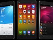Выручка Xiaomi в Индии превысила $1 млрд в 2016 г.