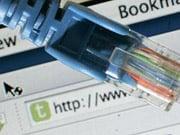 Новий податок на інтернет: скільки платитимуть кияни