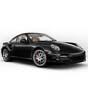 В Украине будут изготовлять комплектующие для Porsche