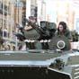 Українці вже підтримали армію на 158, 7 млн грн: На що витратили гроші